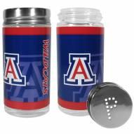 Arizona Wildcats Tailgater Salt & Pepper Shakers
