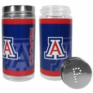 Arizona Wildcats Tailgater Salt & Pepper Shakers