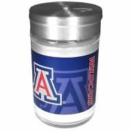 Arizona Wildcats Tailgater Season Shakers