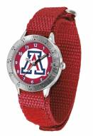 Arizona Wildcats Tailgater Youth Watch