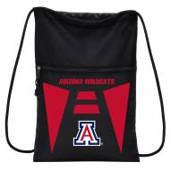 Arizona Wildcats Teamtech Backsack