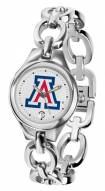 Arizona Wildcats Women's Eclipse Watch