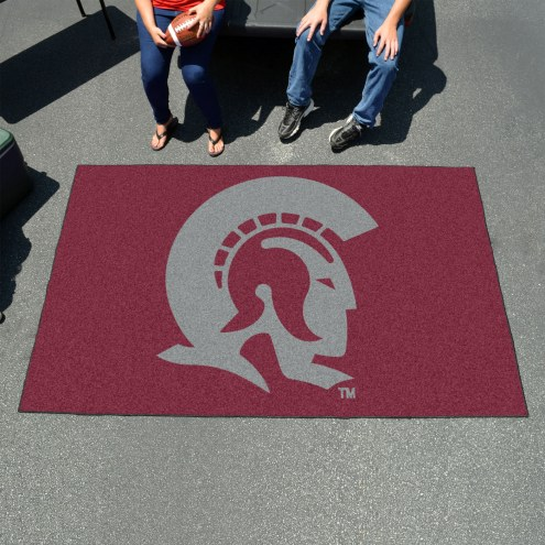 Arkansas Little Rock Trojans Ulti-Mat Area Rug