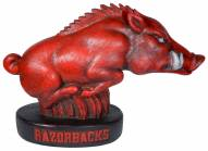 "Arkansas ""Razorback"" Stone College Mascot"