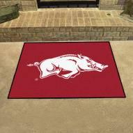 Arkansas Razorbacks All-Star Mat