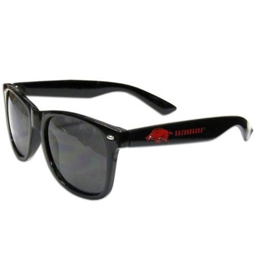 Arkansas Razorbacks Beachfarer Sunglasses