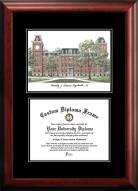 Arkansas Razorbacks Diplomate Diploma Frame