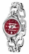 Arkansas Razorbacks Eclipse AnoChrome Women's Watch