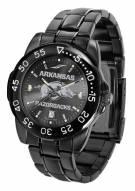 Arkansas Razorbacks FantomSport Men's Watch