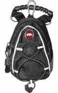 Arkansas Razorbacks Mini Day Pack