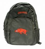 Arkansas Razorbacks Southpaw Backpack