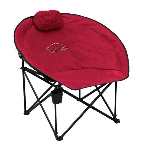 Arkansas Razorbacks Squad Chair