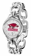Arkansas Razorbacks Women's Eclipse Watch