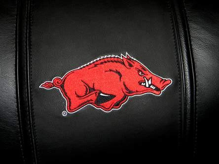Arkansas Razorbacks XZipit Furniture Panel
