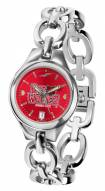 Arkansas State Red Wolves Eclipse AnoChrome Women's Watch