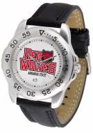 Arkansas State Red Wolves Sport Men's Watch