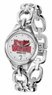 Arkansas State Red Wolves Women's Eclipse Watch