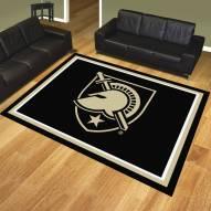 Army Black Knights 8' x 10' Area Rug