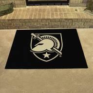 """Army Black Knights """"A"""" All-Star Mat"""
