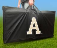 Army Black Knights Cornhole Carry Case