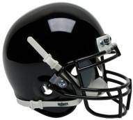 Army Black Knights Alternate Schutt Mini Football Helmet