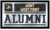 Army Black Knights Alumni Mirror