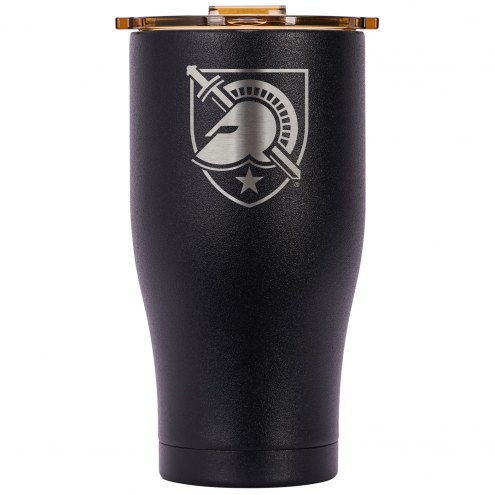 Army Black Knights ORCA 27 oz. Chaser Tumbler