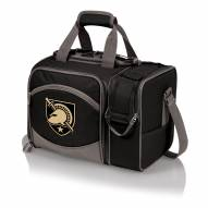 Army Black Knights Black Malibu Picnic Pack