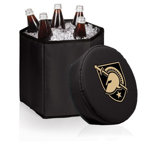 Army Black Knights Bongo Cooler