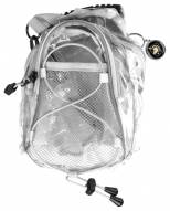 Army Black Knights Clear Event Day Pack