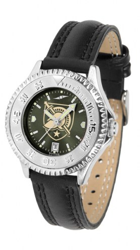 Army Black Knights Competitor AnoChrome Women's Watch
