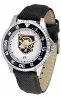 Army Black Knights Competitor Men's Watch
