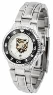 Army Black Knights Competitor Steel Women's Watch