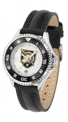 Army Black Knights Competitor Women's Watch