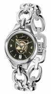 Army Black Knights Eclipse AnoChrome Women's Watch