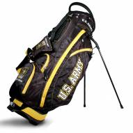 Army Black Knights Fairway Golf Carry Bag