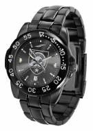 Army Black Knights FantomSport Men's Watch