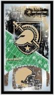 Army Black Knights Football Mirror
