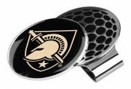 Army Black Knights Golf Clip