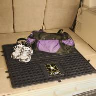 Army Black Knights Heavy Duty Vinyl Cargo Mat