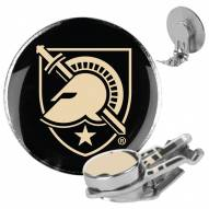 Army Black Knights Magic Clip