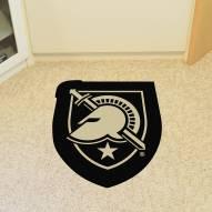 Army Black Knights Mascot Mat