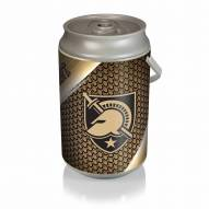 Army Black Knights Mega Can Cooler