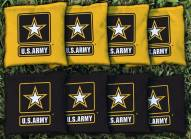 Army Black Knights NCAA Cornhole Bag Set