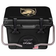 Army Black Knights ORCA 20 Quart Cooler