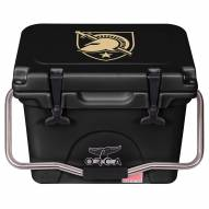Army Black Knights ORCA 20 Quart Cooler