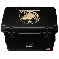 Army Black Knights ORCA 40 Quart Cooler