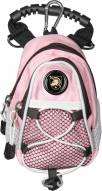 Army Black Knights Pink Mini Day Pack