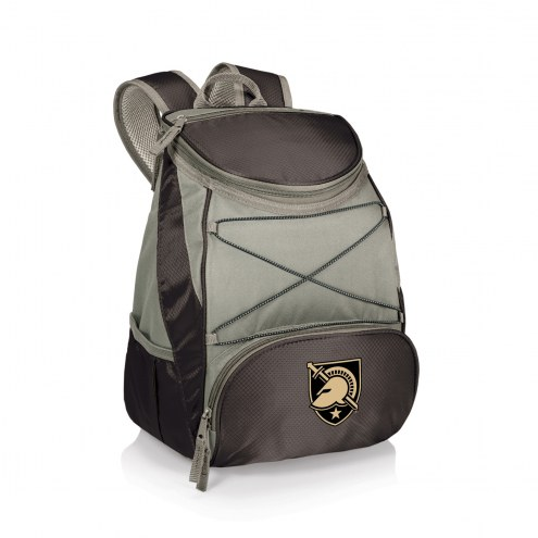 Army Black Knights PTX Backpack Cooler