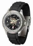 Army Black Knights Sparkle Women's Watch